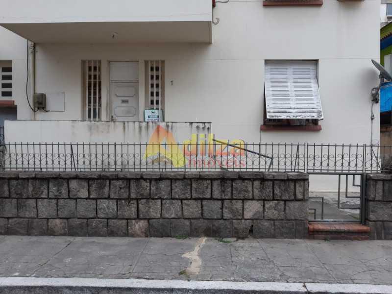 WhatsApp Image 2019-11-16 at 0 - Apartamento Rua Manuel Leitão,Tijuca,Rio de Janeiro,RJ À Venda,3 Quartos,130m² - TIAP30268 - 14