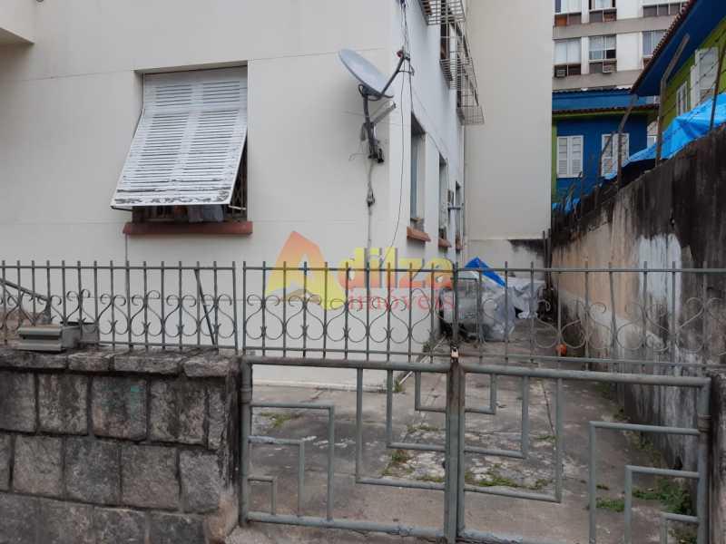 WhatsApp Image 2019-11-16 at 0 - Apartamento Rua Manuel Leitão,Tijuca,Rio de Janeiro,RJ À Venda,3 Quartos,130m² - TIAP30268 - 3