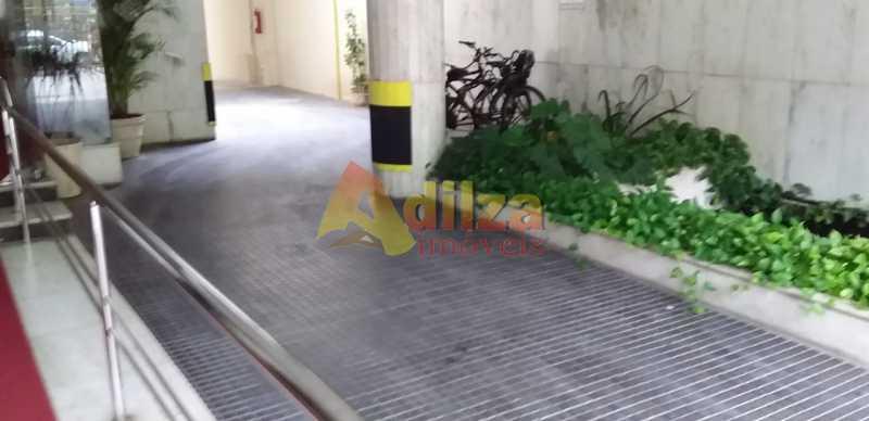 WhatsApp Image 2019-11-19 at 0 - Apartamento À Venda - Botafogo - Rio de Janeiro - RJ - TIAP10178 - 4