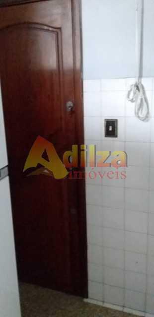 WhatsApp Image 2019-11-19 at 0 - Apartamento À Venda - Botafogo - Rio de Janeiro - RJ - TIAP10178 - 13