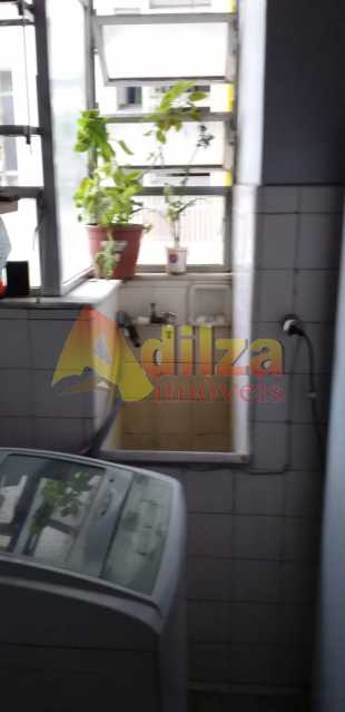 WhatsApp Image 2019-11-19 at 0 - Apartamento À Venda - Botafogo - Rio de Janeiro - RJ - TIAP10178 - 16