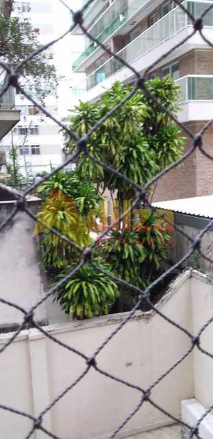 WhatsApp Image 2019-11-19 at 0 - Apartamento À Venda - Botafogo - Rio de Janeiro - RJ - TIAP10178 - 12