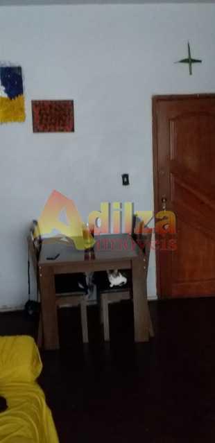 WhatsApp Image 2019-11-19 at 0 - Apartamento À Venda - Botafogo - Rio de Janeiro - RJ - TIAP10178 - 5
