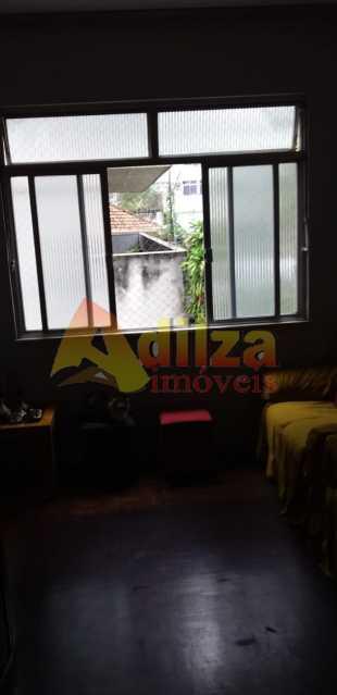 WhatsApp Image 2019-11-19 at 0 - Apartamento À Venda - Botafogo - Rio de Janeiro - RJ - TIAP10178 - 10