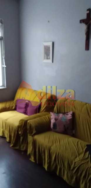 WhatsApp Image 2019-11-19 at 0 - Apartamento À Venda - Botafogo - Rio de Janeiro - RJ - TIAP10178 - 6