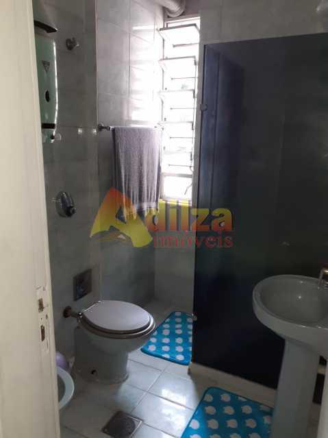 WhatsApp Image 2019-12-12 at 1 - Apartamento À Venda - Botafogo - Rio de Janeiro - RJ - TIAP10178 - 11