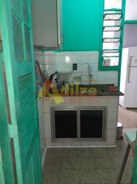 WhatsApp Image 2019-12-12 at 1 - Apartamento À Venda - Botafogo - Rio de Janeiro - RJ - TIAP10178 - 14