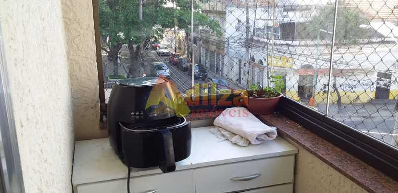 WhatsApp Image 2019-11-26 at 1 - Apartamento À Venda - Tijuca - Rio de Janeiro - RJ - TIAP30269 - 3