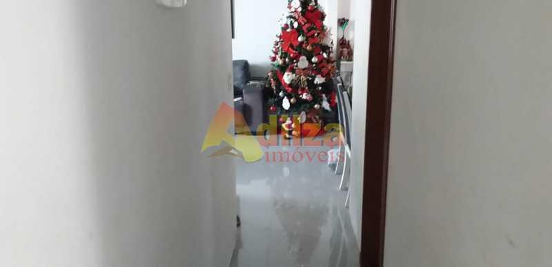 WhatsApp Image 2019-11-26 at 1 - Apartamento À Venda - Tijuca - Rio de Janeiro - RJ - TIAP30269 - 23
