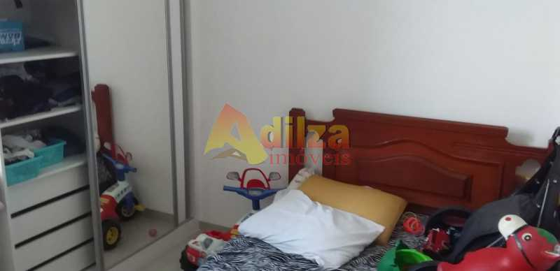 WhatsApp Image 2019-11-26 at 1 - Apartamento À Venda - Tijuca - Rio de Janeiro - RJ - TIAP30269 - 9