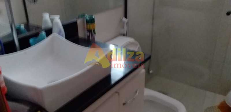 WhatsApp Image 2019-11-26 at 1 - Apartamento À Venda - Tijuca - Rio de Janeiro - RJ - TIAP30269 - 24