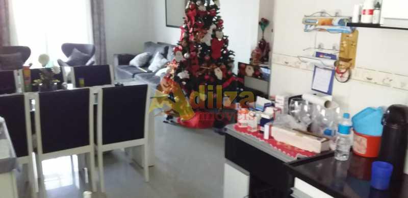 WhatsApp Image 2019-11-26 at 1 - Apartamento À Venda - Tijuca - Rio de Janeiro - RJ - TIAP30269 - 18