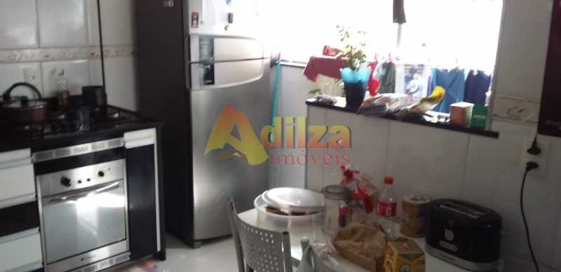 WhatsApp Image 2019-11-26 at 1 - Apartamento À Venda - Tijuca - Rio de Janeiro - RJ - TIAP30269 - 19