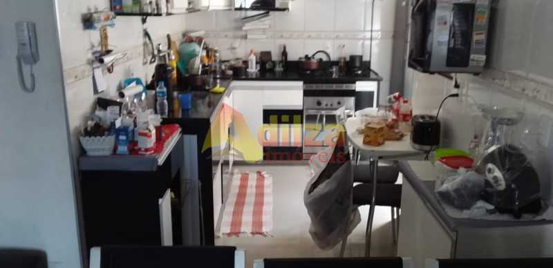 WhatsApp Image 2019-11-26 at 1 - Apartamento À Venda - Tijuca - Rio de Janeiro - RJ - TIAP30269 - 20