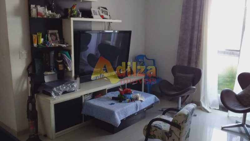 WhatsApp Image 2019-11-26 at 1 - Apartamento À Venda - Tijuca - Rio de Janeiro - RJ - TIAP30269 - 5