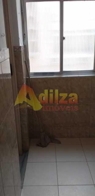 WhatsApp Image 2019-12-04 at 0 - Apartamento à venda Rua Senador Furtado,Tijuca, Rio de Janeiro - R$ 450.000 - TIAP30271 - 7