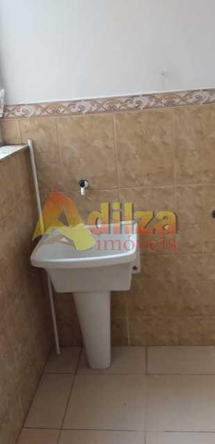 WhatsApp Image 2019-12-04 at 0 - Apartamento à venda Rua Senador Furtado,Tijuca, Rio de Janeiro - R$ 450.000 - TIAP30271 - 18