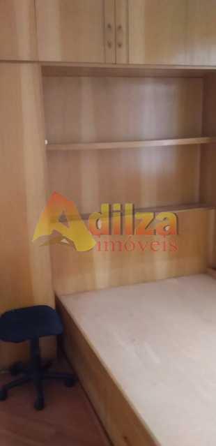 WhatsApp Image 2019-12-04 at 0 - Apartamento à venda Rua Senador Furtado,Tijuca, Rio de Janeiro - R$ 450.000 - TIAP30271 - 5