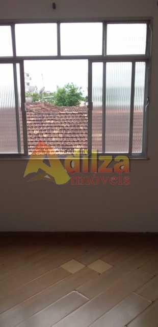 WhatsApp Image 2019-12-04 at 0 - Apartamento à venda Rua Senador Furtado,Tijuca, Rio de Janeiro - R$ 450.000 - TIAP30271 - 1