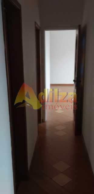 WhatsApp Image 2019-12-04 at 0 - Apartamento à venda Rua Senador Furtado,Tijuca, Rio de Janeiro - R$ 450.000 - TIAP30271 - 14