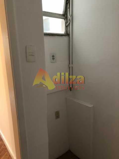 140914105229185 - Apartamento à venda Rua Farani,Botafogo, Rio de Janeiro - R$ 410.000 - TIAP10179 - 13