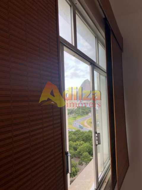 140914107509013 - Apartamento à venda Rua Farani,Botafogo, Rio de Janeiro - R$ 410.000 - TIAP10179 - 3