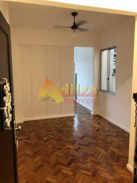 141914100435404 - Apartamento à venda Rua Farani,Botafogo, Rio de Janeiro - R$ 410.000 - TIAP10179 - 5