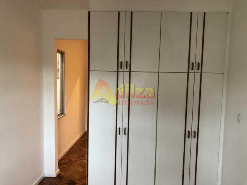141914101472676 - Apartamento à venda Rua Farani,Botafogo, Rio de Janeiro - R$ 410.000 - TIAP10179 - 9
