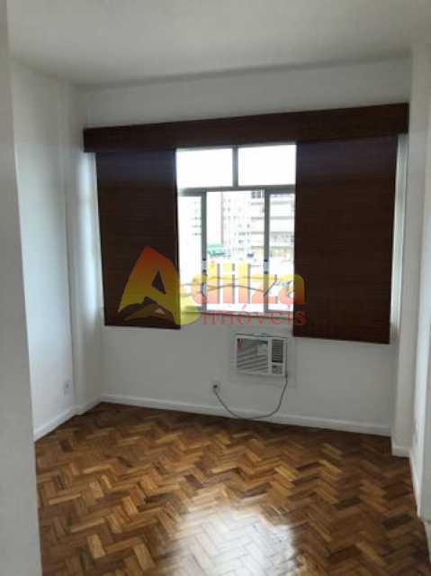 141914103260655 - Apartamento à venda Rua Farani,Botafogo, Rio de Janeiro - R$ 410.000 - TIAP10179 - 4