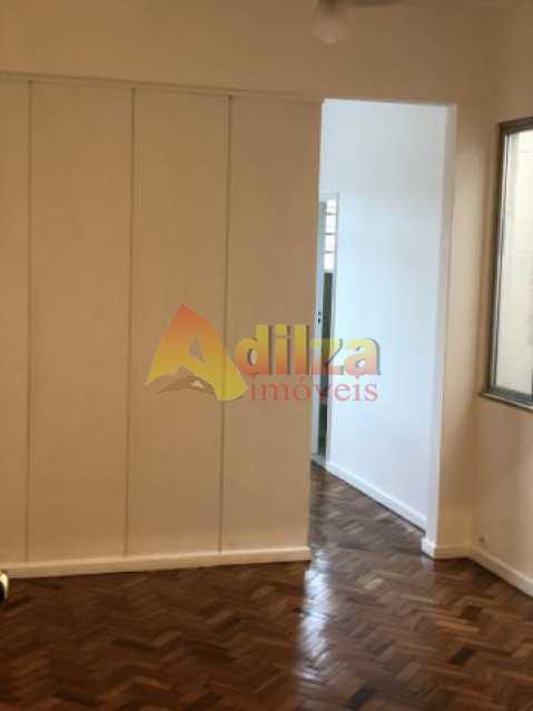 142914102767672 - Apartamento à venda Rua Farani,Botafogo, Rio de Janeiro - R$ 410.000 - TIAP10179 - 7