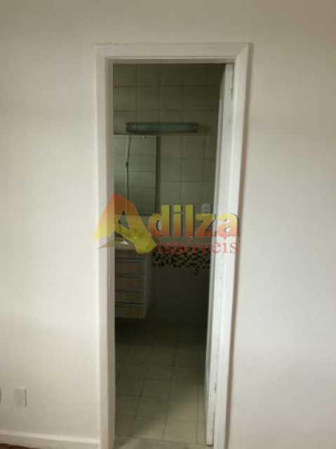 143914102974826 - Apartamento à venda Rua Farani,Botafogo, Rio de Janeiro - R$ 410.000 - TIAP10179 - 11