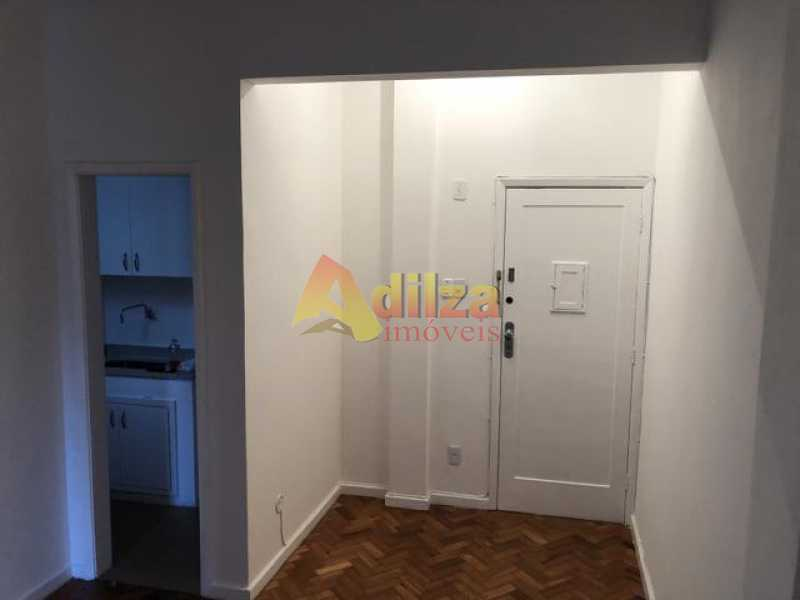 143914107922187 - Apartamento à venda Rua Farani,Botafogo, Rio de Janeiro - R$ 410.000 - TIAP10179 - 6