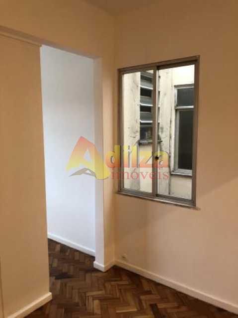 144914104969959 - Apartamento à venda Rua Farani,Botafogo, Rio de Janeiro - R$ 410.000 - TIAP10179 - 8