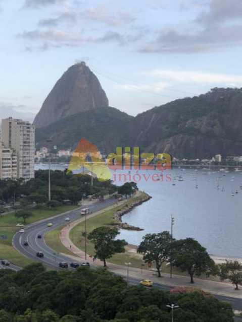 146914102067167 - Apartamento à venda Rua Farani,Botafogo, Rio de Janeiro - R$ 410.000 - TIAP10179 - 19