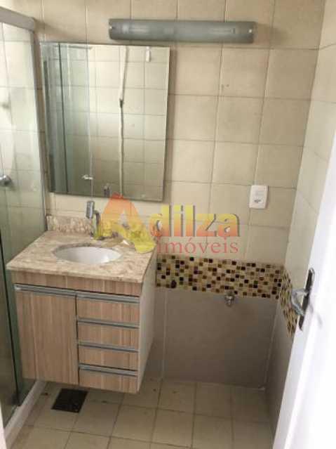 148914101343063 - Apartamento à venda Rua Farani,Botafogo, Rio de Janeiro - R$ 410.000 - TIAP10179 - 14