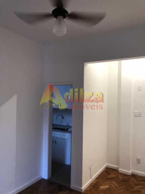 148914101730768 - Apartamento à venda Rua Farani,Botafogo, Rio de Janeiro - R$ 410.000 - TIAP10179 - 15