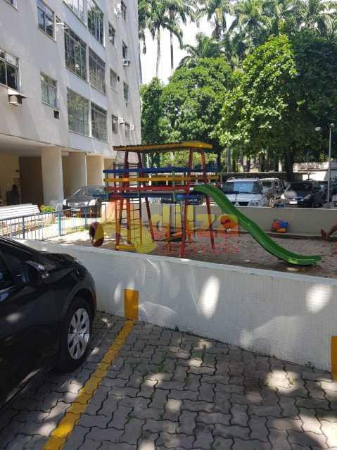 WhatsApp Image 2019-12-19 at 1 - Apartamento à venda Rua Santa Amélia,Tijuca, Rio de Janeiro - R$ 430.000 - TIAP20583 - 20