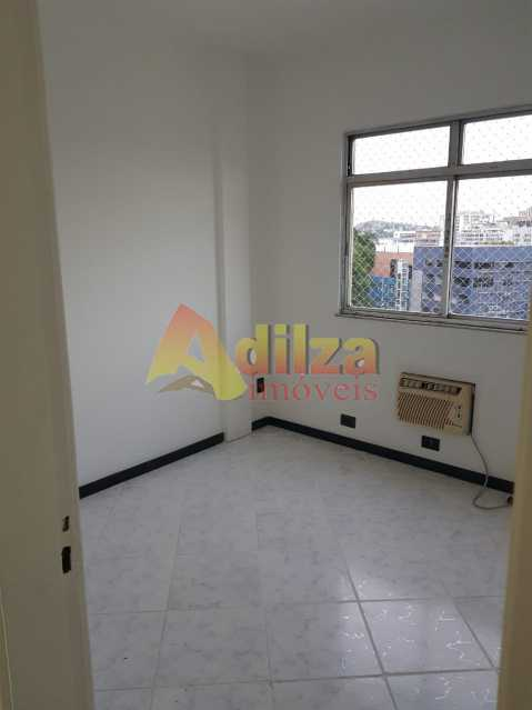 WhatsApp Image 2019-12-19 at 1 - Apartamento à venda Rua Santa Amélia,Tijuca, Rio de Janeiro - R$ 430.000 - TIAP20583 - 5