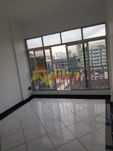 WhatsApp Image 2019-12-19 at 1 - Apartamento à venda Rua Santa Amélia,Tijuca, Rio de Janeiro - R$ 430.000 - TIAP20583 - 1