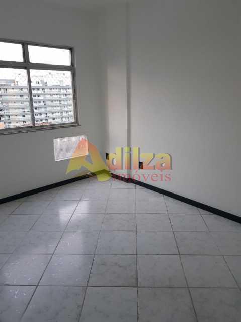WhatsApp Image 2019-12-19 at 1 - Apartamento à venda Rua Santa Amélia,Tijuca, Rio de Janeiro - R$ 430.000 - TIAP20583 - 4