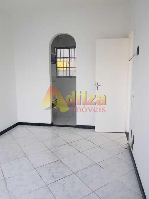 WhatsApp Image 2019-12-19 at 1 - Apartamento à venda Rua Santa Amélia,Tijuca, Rio de Janeiro - R$ 430.000 - TIAP20583 - 7