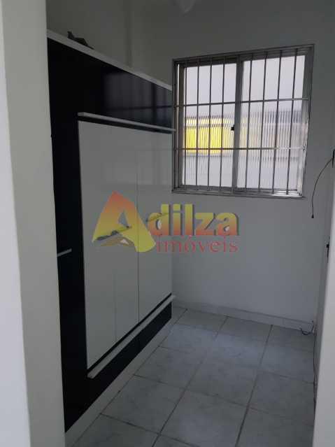 WhatsApp Image 2019-12-19 at 1 - Apartamento à venda Rua Santa Amélia,Tijuca, Rio de Janeiro - R$ 430.000 - TIAP20583 - 10