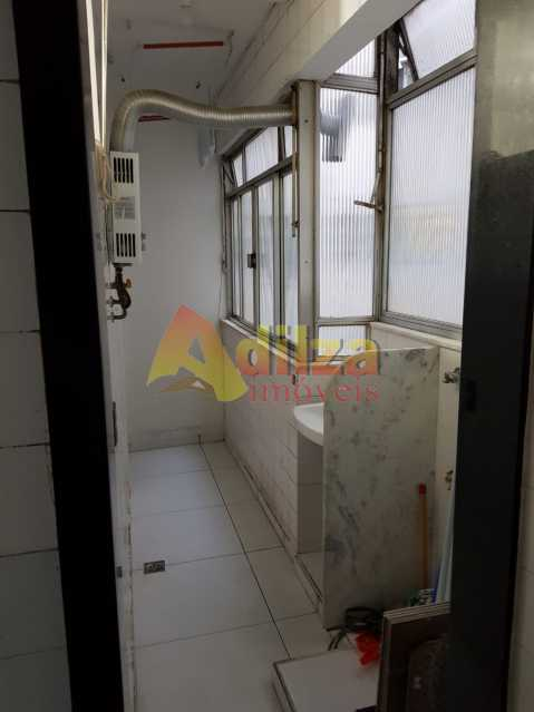 WhatsApp Image 2019-12-19 at 1 - Apartamento à venda Rua Santa Amélia,Tijuca, Rio de Janeiro - R$ 430.000 - TIAP20583 - 15