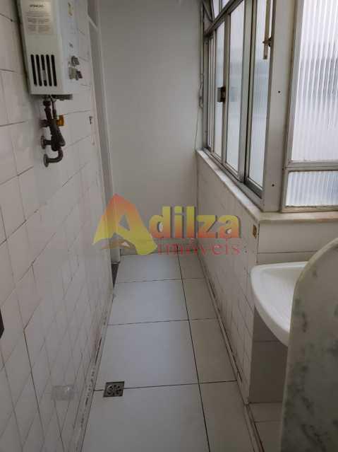 WhatsApp Image 2019-12-19 at 1 - Apartamento à venda Rua Santa Amélia,Tijuca, Rio de Janeiro - R$ 430.000 - TIAP20583 - 16