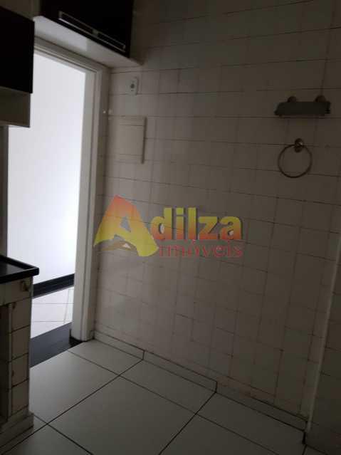 WhatsApp Image 2019-12-19 at 1 - Apartamento à venda Rua Santa Amélia,Tijuca, Rio de Janeiro - R$ 430.000 - TIAP20583 - 17