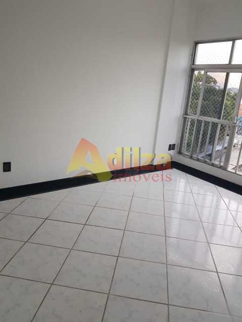 WhatsApp Image 2019-12-19 at 1 - Apartamento à venda Rua Santa Amélia,Tijuca, Rio de Janeiro - R$ 430.000 - TIAP20583 - 3
