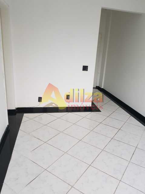 WhatsApp Image 2019-12-19 at 1 - Apartamento à venda Rua Santa Amélia,Tijuca, Rio de Janeiro - R$ 430.000 - TIAP20583 - 6