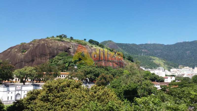 WhatsApp Image 2019-12-19 at 1 - Apartamento À Venda - Tijuca - Rio de Janeiro - RJ - TIAP20584 - 1