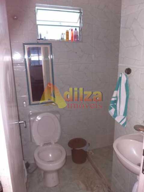 934907036811171 - Casa À Venda - Tijuca - Rio de Janeiro - RJ - TICA40012 - 12