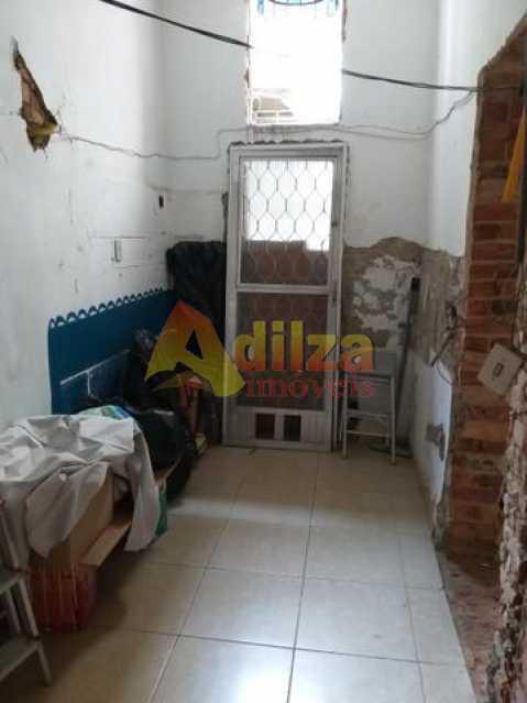 934907038078430 - Casa À Venda - Tijuca - Rio de Janeiro - RJ - TICA40012 - 13
